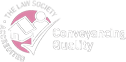 Conveyancing Quality Scheme Accreditation Logo