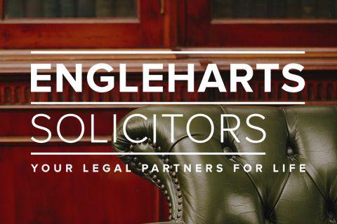 Engleharts Solicitors - News Image