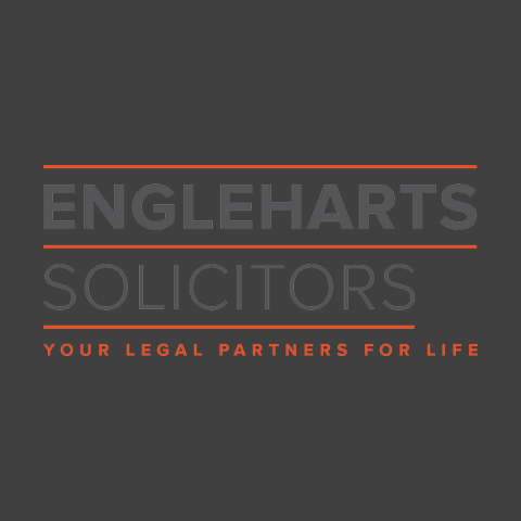 Engleharts Solicitors
