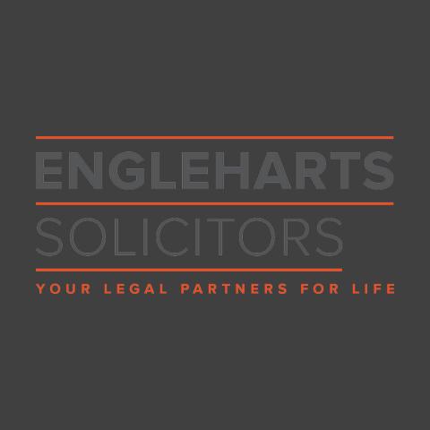 Engleharts Solicitors Logo