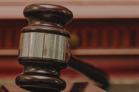 Litigation for individuals Link