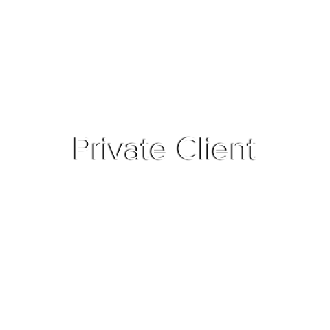 Private Client Text