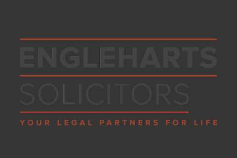 Engleharts Solicitors - Amy Fraser